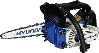 Hyundai - Motosierra de poda Ys-2512-1,2 Hp