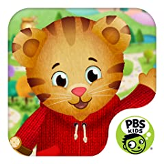 Doctor: Play Doctor Daniel with the instruments that doctors use. When children play about being the doctor, they're in charge. That can make it easier to manage when they have to be the patient. Bedtime: Help Daniel get ready to go to sleep - and yo...