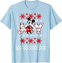 Best joy christmas t shirt Reviews