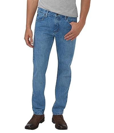 Dickies Slim Straight 5-pocket Jean