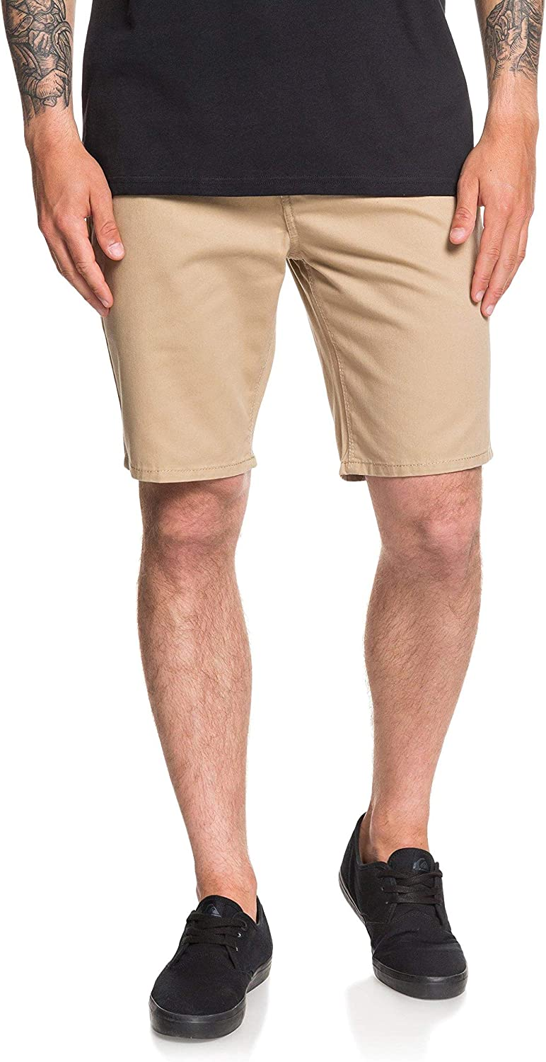 Quiksilver New Everyday Max 40% OFF Shorts Walk Ranking TOP7 20