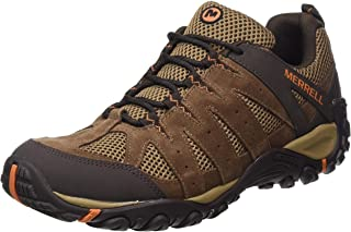 Merrell Men`s Accentor 2 Ventilator Hiking Shoe