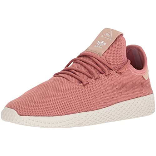 0661131809109 adidas Originals Women s Pw Tennis Hu W Running Shoe