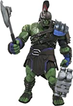 gladiator marvel comics