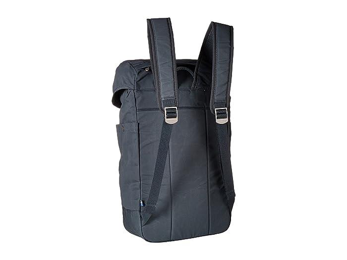 Fjällräven Groenlandia Top - Bags Backpacks