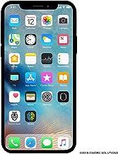 Iphone Under 10000