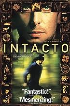 Intacto (English Subtitled)