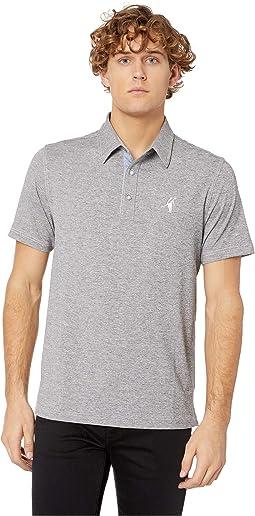 Ventura Polo
