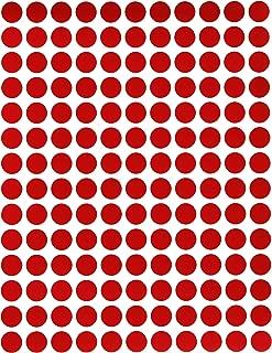 Best red color coding labels Reviews