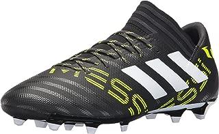 Men's Nemeziz Messi 17.3 Firm Ground Cleats Soccer Shoe