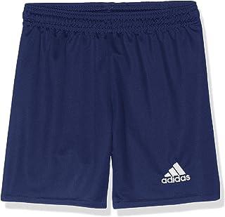Productividad Cantina Espera un minuto  Amazon.es: adidas - Pantalones cortos / Hombre: Ropa