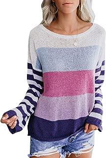 Aoymay Women Sexy Halter Lingerie Straps One Piece Stretch Babydoll Nightwear Teddy Bodysuit Outfits Red