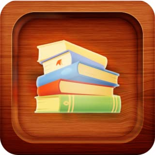 Library to Kindle