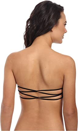 Free People - Essential Bandeau