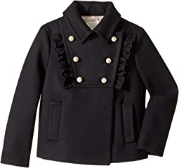 Gucci Kids Coat 455834XB817 (Little Kids/Big Kids)