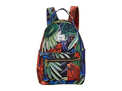 Herschel Supply Co. Nova X-Small (Watercolour) Backpack Bags