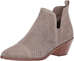 Belle Ankle Boot