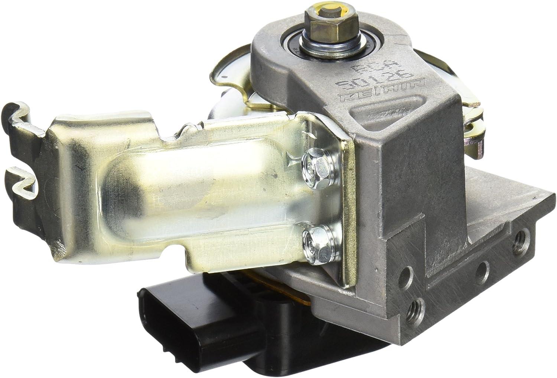 Honda Columbus Mall Genuine 37971-RCA-A01 Accelerator Outstanding Sensor Pedal Assembly