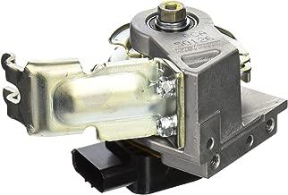 Honda 37971-RCA-A01 Automotive Accessories