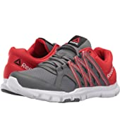 Reebok Yourflex Train 8.0 L MT