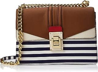 Aldo Crossbody Bag for Women, Polyester, Multi Color - BISEGNA4