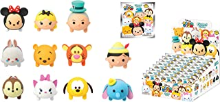 Best tsum tsum collectables Reviews