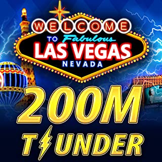 dream of vegas casino game