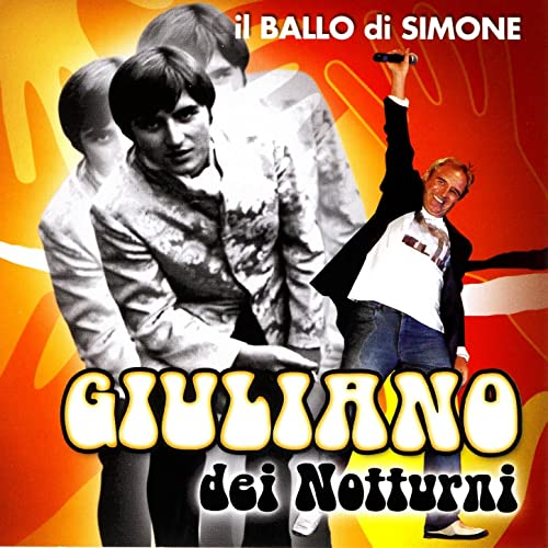ballo simone mp3