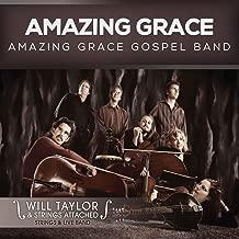 Best amazing grace rock band Reviews