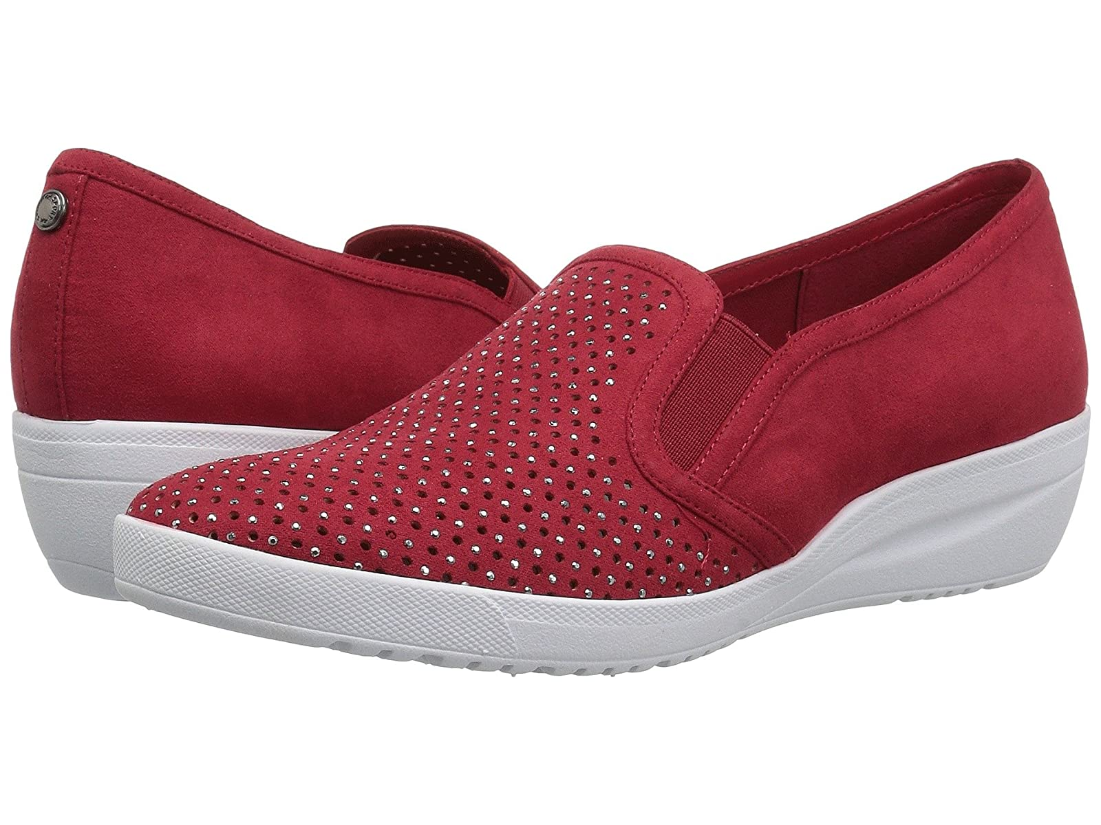 Anne Klein YvannaAtmospheric grades have affordable shoes