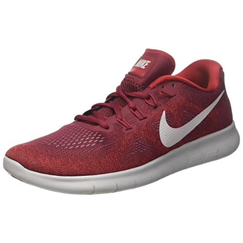 low priced ecb28 ccb7c Nike Free RN 2017 Chaussures de Running Homme