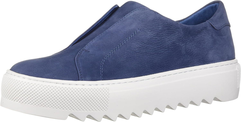 skor skor skor de sport spazo  hög kvalitet