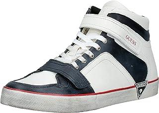حذاء ستيتمينت ميد من جيس.