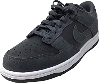 Dunk Low (GS) Youth Kids Shoes