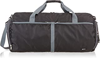 Best travelpro duffel bag Reviews