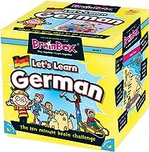 Amazon.es: libros para aprender aleman