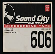 dave grohl 606 album