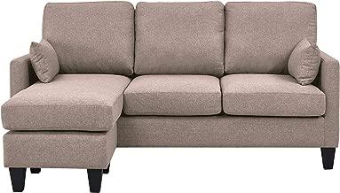 Amazon.es: Sofa Cama Merkamueble