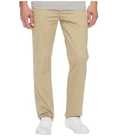 Dickies X-Series Flex Twill Slim Fit Jeans Men