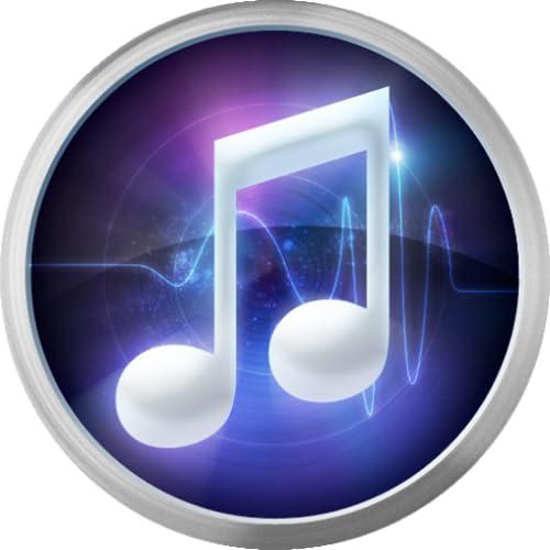 Advanced Mp3 Player/Offline Radio Player
