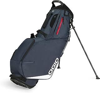 Best cargo golf bag Reviews