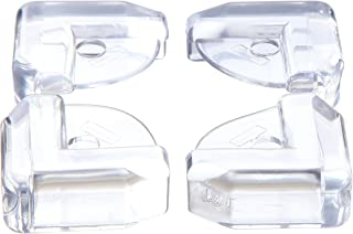 Dreambaby G134 玻璃防护罩(4 个)