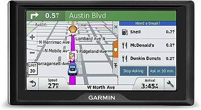 Garmin Drive 50Estados Unidos + puede LMT