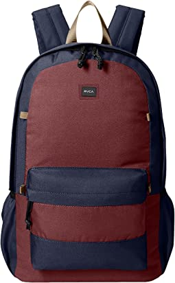 RVCA - Frontside Backpack