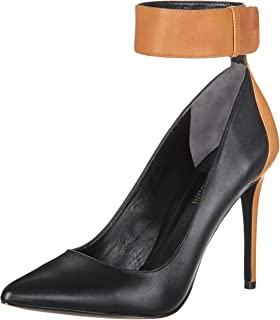 Best enzo angiolini pumps Reviews