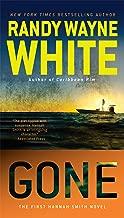 Gone (A Hannah Smith Novel Book 1)