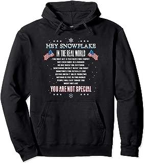 Best protest the hero hoodie Reviews