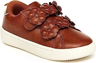 Carter's Unisex-Child Billie Sneaker