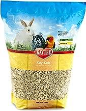 Kaytee Kay-KOB Bedding and Litter
