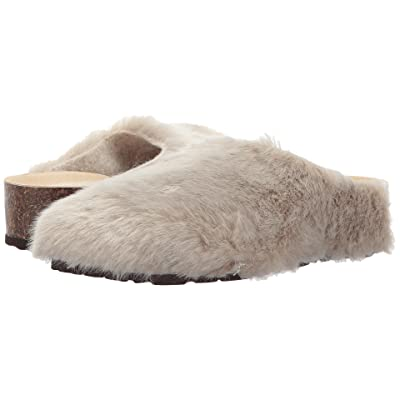 Spring Step Peluchey (Gray) Women